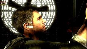 Tom Clancy's Splinter Cell: Conviction Z dziennika dewelopera #4 - wersja PL