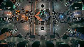 Monday Night Combat PAX trailer