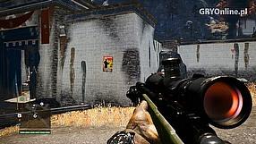 Far Cry 4 Poradnik Forteca Obóz Pracy Rajgad