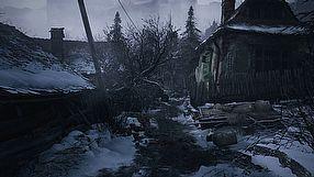 Resident Evil Village zwiastun #2