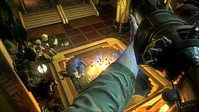 BioShock 2 Metro Pack DLC