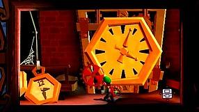 Luigi's Mansion: Dark Moon reklama telewizyjna