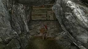 Arcania: Gothic 4 walka
