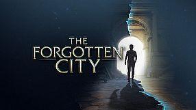 The Forgotten City zwiastun #3