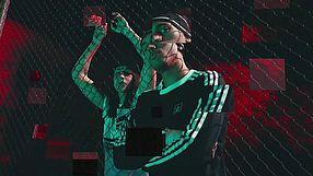 FIFA 20 E3 2019 trailer