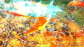 World of Battles: Morningstar trailer #1