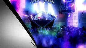 DJ Hero 2 E3 2010