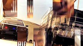 Driver: San Francisco E3 2010