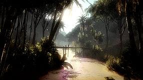 Battlefield: Bad Company 2 - Vietnam E3 2010 - teaser