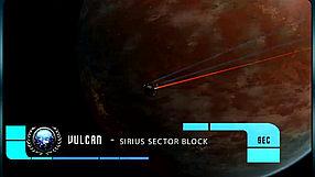 Star Trek Online E3 2010