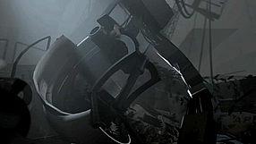 Portal 2 E3 2010