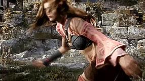 Knights Contract E3 2010