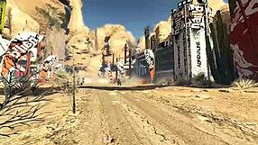 nail'd E3 2010