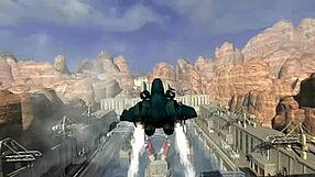 Hydro Thunder Hurricane E3 2010