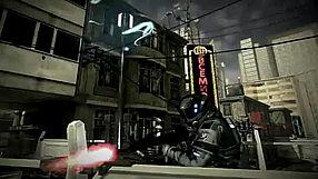 Blacklight: Tango Down E3 2010