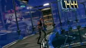 Monday Night Combat E3 2010