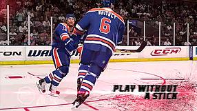 NHL 11 E3 2010