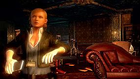 NeverDead E3 2010