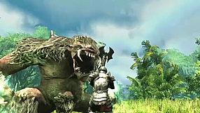 Arcania: Gothic 4 E3 2010