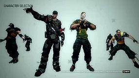 Brink E3 2010 - gameplay