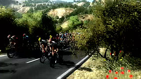 Pro Cycling Manager: Tour de France 2010 E3 2010