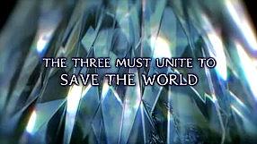 Trinity: Souls of Zill O'll E3 2010 - trailer