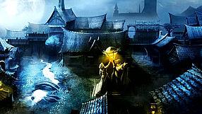 Trine 2: Complete Story E3 2010