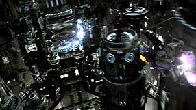 Transformers: Wojna o Cybertron Intro PL