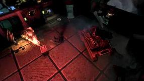 Alien Breed Impact PC demo trailer
