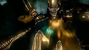 Aliens vs Predator Bughunt DLC