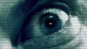 Alan Wake: The Signal zwiastun na premierę