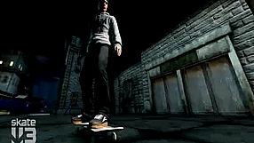 Skate 3 After Dark