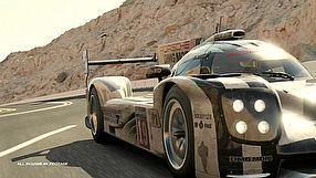 Forza Motorsport 7 E3 2017 trailer