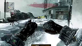 Call of Duty: Black Ops Multiplayer