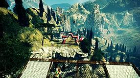 nail'd gamescom 2010