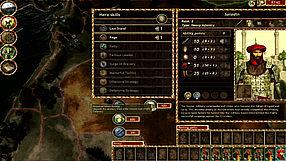 Lionheart: Wyprawy Krzyżowe gamescom 2010