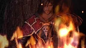 Castlevania: Lords of Shadow gamescom 2010