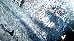 Dragon Age II Przeznaczenie - wersja reżyserska PL