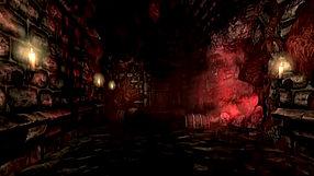 Amnesia: Mroczny Obłęd GOLD trailer