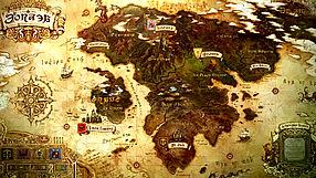 Final Fantasy XIV Online TGS 2010