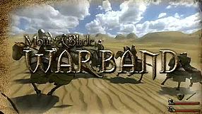 Mount & Blade: Warband DLC