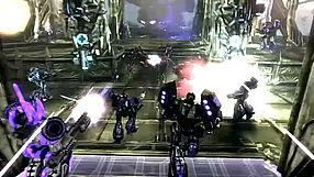 Transformers: Wojna o Cybertron DLC #2