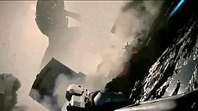 Halo: Reach Deliver Hope - wersja rozszerzona
