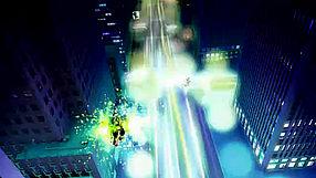 Marvel vs. Capcom 3: Fate of Two Worlds Epizod #1