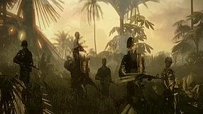 Battlefield: Bad Company 2 - Vietnam TGS 2010
