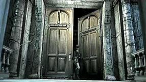 Resident Evil 5 TGS 2010