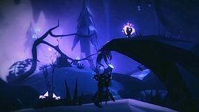 Fe E3 2016 - trailer