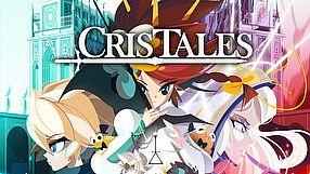 Cris Tales zwiastun #2