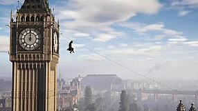Assassin's Creed: Syndicate zwiastun na premierę - Jacob (PL)