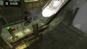 Trials HD The Secrets of Trials